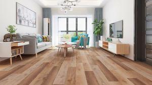 Seaport Hardwoods & Flooring
