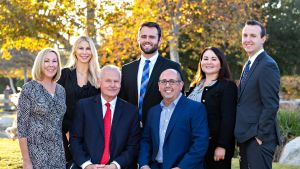 Valdez & Polanski Wealth Management Group