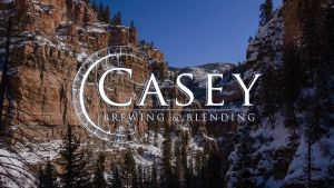 Casey Brewing Taproom