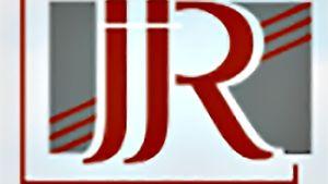 Jamie Roth - Trust & Estate Advocates LLP