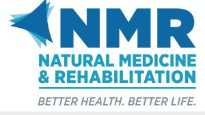 Natural Medicine and Rehabilitation