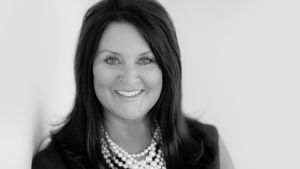 Lisa Thompson, Hunt Country Sotheby's International Realty