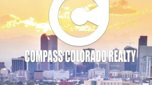 Compass Real Estate - House Account DDL