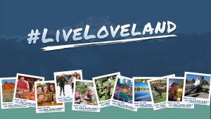 Live Loveland
