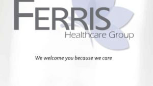 Ferris Healthcare Group