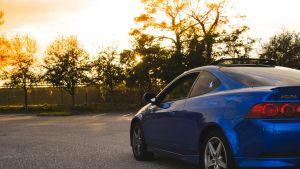 GT Peace Automotive