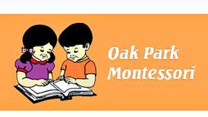Oak Park Turning Point Montessori