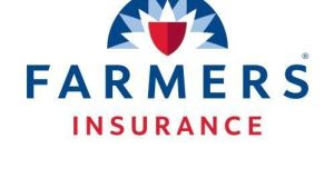 Farmers Insurance - Melissa Kilgore