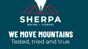 Sherpa Moving & Storage