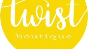 Twist Boutique