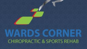 WARDS CORNER CHIROPRACTIC AND SPORTS REHAB