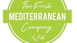 The Fresh Mediterranean Co