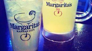 Margaritas North
