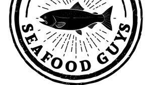 Billings Seafood Guys