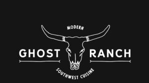 Ghost Ranch: Modern Southwest Cuisine