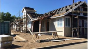 Housing Trust Fund of Ventura County