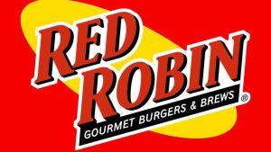 Red Robin Overland Park