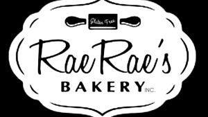 Rae Rae's Gluten Free Bakery