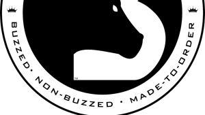 Buzzed Bull Creamery - Maineville