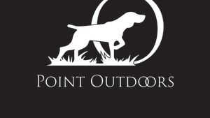 Point Outdoors, LLC