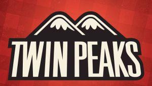 Twin Peaks Boise