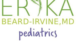 Erika Beard-Irvine, MD Pediatrics