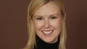 Angela M. Osborn, DDS, PC