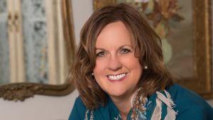 Susan Brewer Service First Real Estate