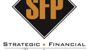 Strategic Financial Partners