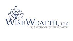 Wise Wealth, LLC