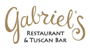 Gabriel's | Restaurant & Tuscan Bar (pick-up & delivery)