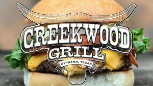 Creekwood Grill