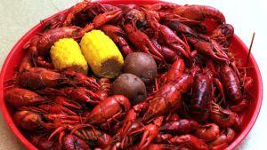 Verna Mae's Poboys, Seafood & More