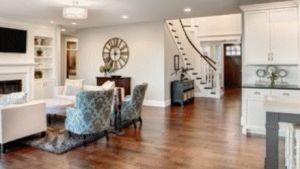 Fleming Flooring & Design Centers
