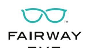 Fairway Eye Center - Raytown