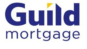 Amber Kovarik - Guild Mortgage Company