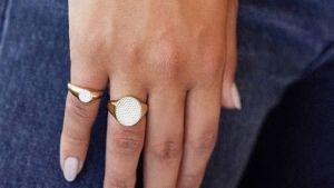 VanBrock Jewels