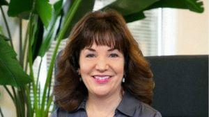 Beth Billington, Global Luxury Specialist