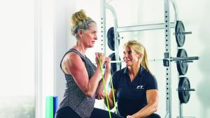 Fitness Together - Knoxville