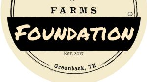 Century Harvest Farms Foundation