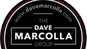 Dave Marcolla - Keller Williams Real Estate