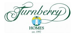 Turnberry Homes