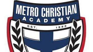 Metro Christian Academy