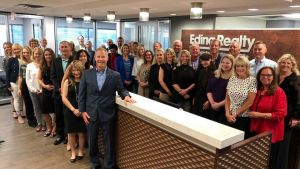 Edina Realty - Eden Prairie