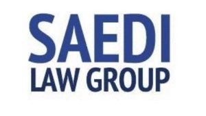 Saedi Law Group, LLC