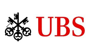 UBS Bellevue