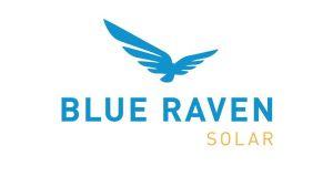 Blue Raven Solar NOCO