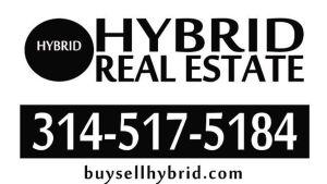 Hybrid Real Estate