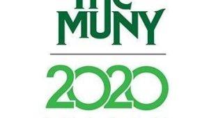 The Muny