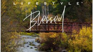 Missoula Valley Lifestyle